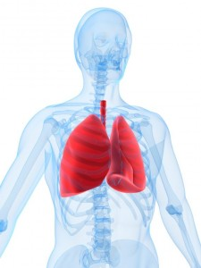 Lung Symptoms | Birt-Hogg-Dubé Syndrome