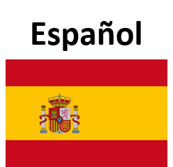 西班牙链接