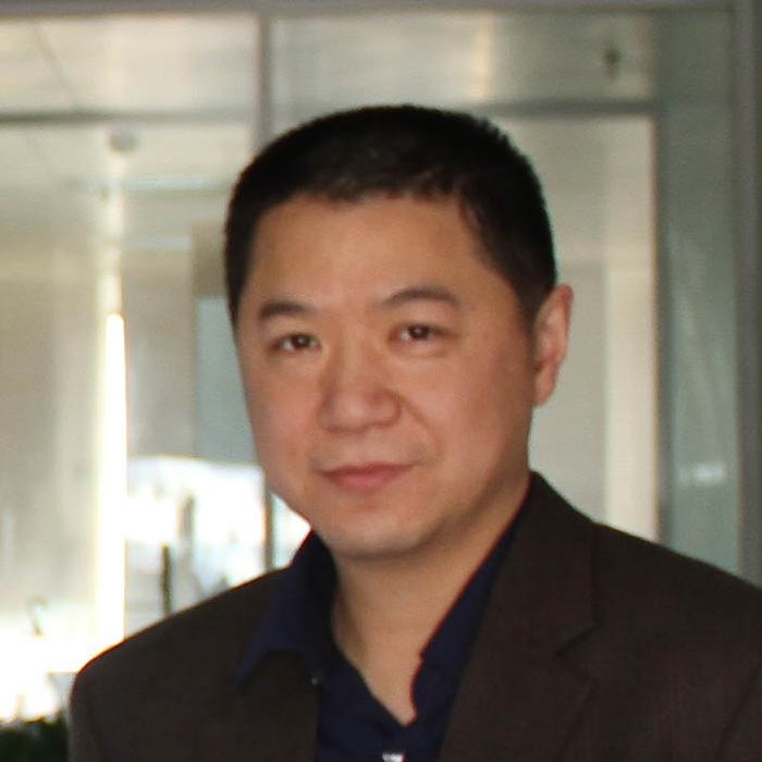 YuJiangsmall